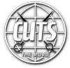 CUTS the movie